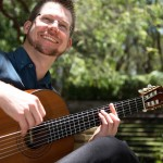 Profile – Jonathan Paget