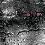Duo 19 releases CD Fluid Lines